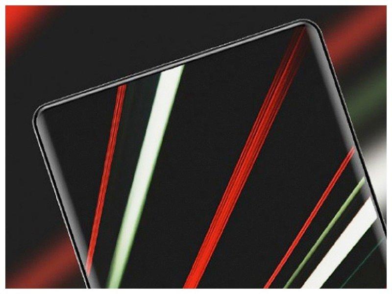 Xiaomi Mi Note 4_1