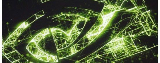 GeForce RTX 2060_1