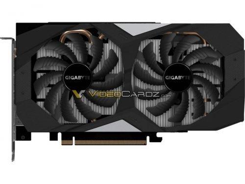 GeForce RTX 2060_2