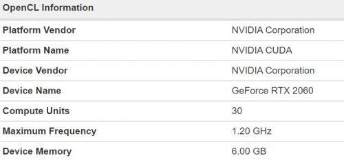 GeForce RTX 2060_3