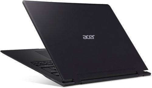 Acer Swift 7_2