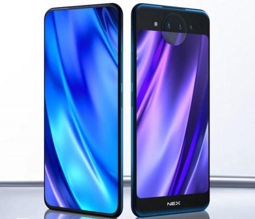 Vivo NEX Dual Display Edition_1