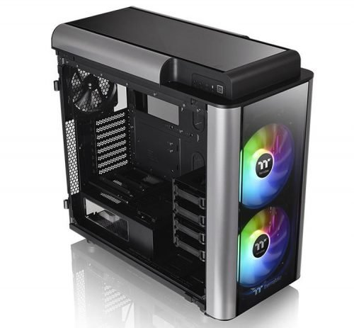 Thermaltake Level 20 GT ARGB_1