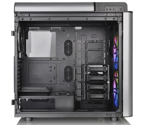 Thermaltake Level 20 GT ARGB_2