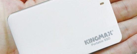 Kingmax KE31