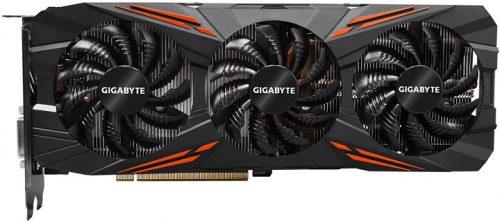 Gigabyte GeForce GTX 1060_1