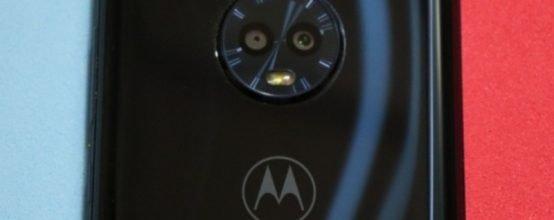 Moto G7_1