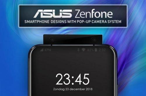 ASUS ZenFone_1