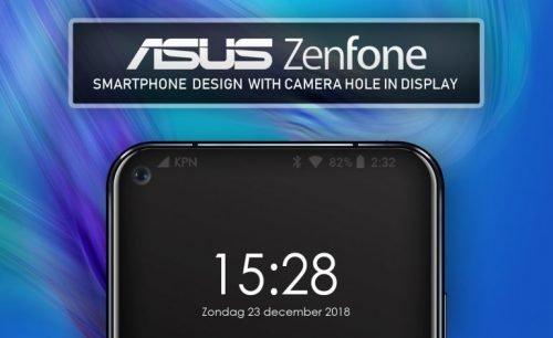 ASUS ZenFone_2