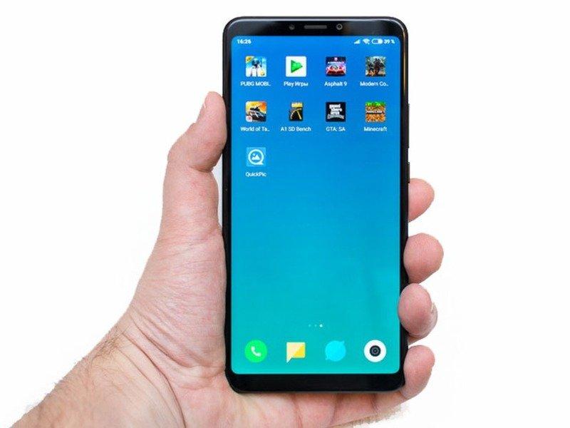 Xiaomi Mi 9_1