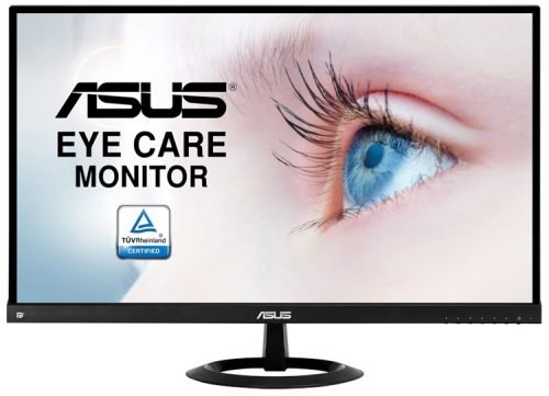 ASUS VX279C Eye Care_1