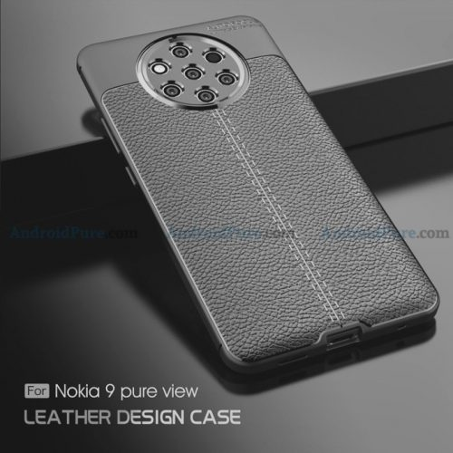 Nokia 9_1