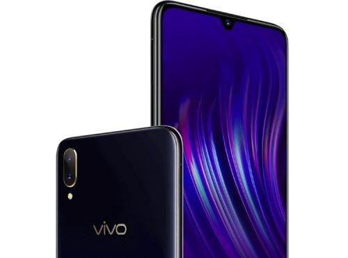 Vivo V12 Pro_1