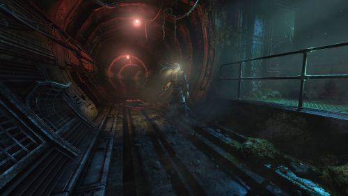 Игры, которые исчезнут из PS Plus в январе