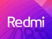 Redmi_1
