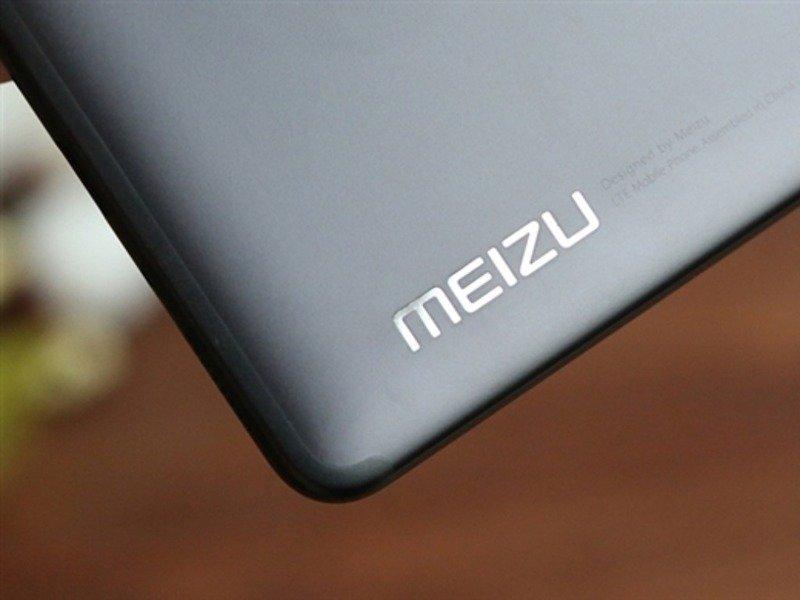 Meizu Note 9_3