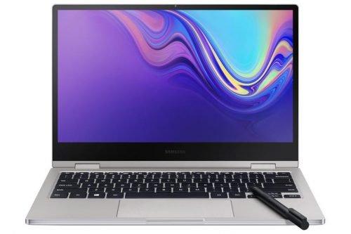 Samsung Notebook 9 Pro_1