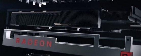 Radeon VII_4