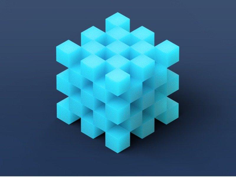 Fluent Design_4