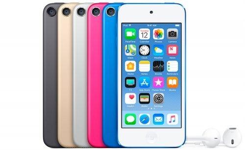 iPod 7-го поколения_2