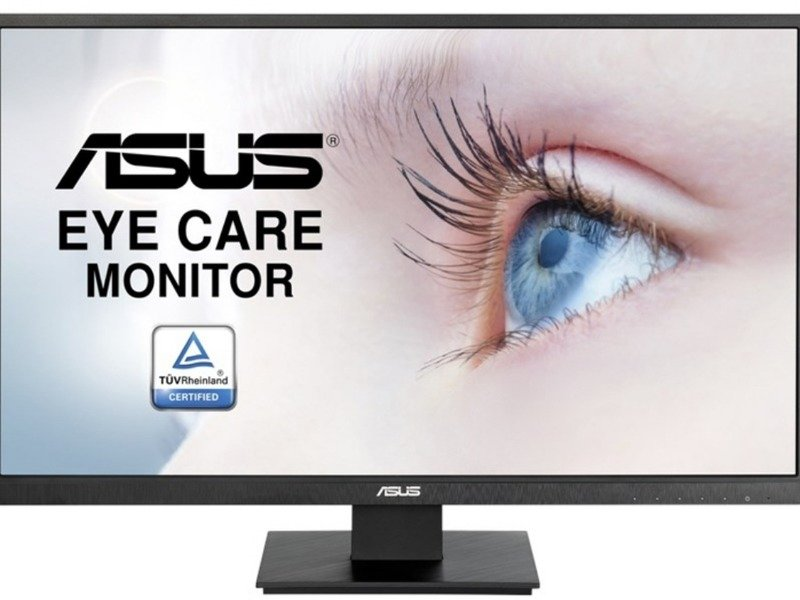 ASUS VA279HA Eye Care_1
