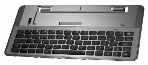 смартфон с QWERTY-клавиатурой_1