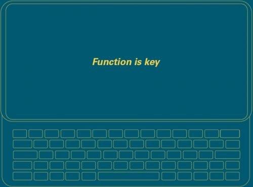 смартфон с QWERTY-клавиатурой_2