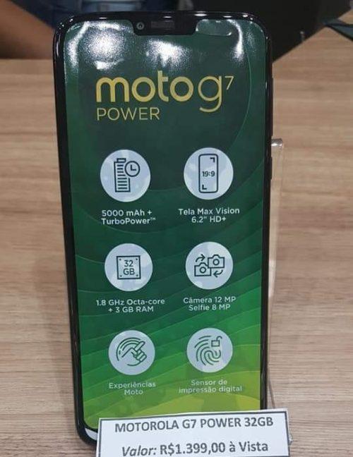 Moto G7 Power_1