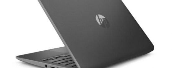 Chromebook x360 11 G2 Education Edition