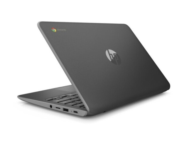 Chromebook x360 11 G2 Education Edition