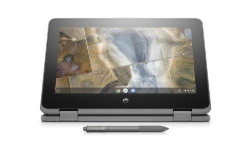 Chromebook x360