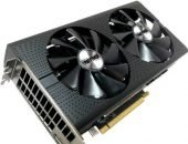 Radeon RX 570 16GB HDMI Blockchain Graphics Card