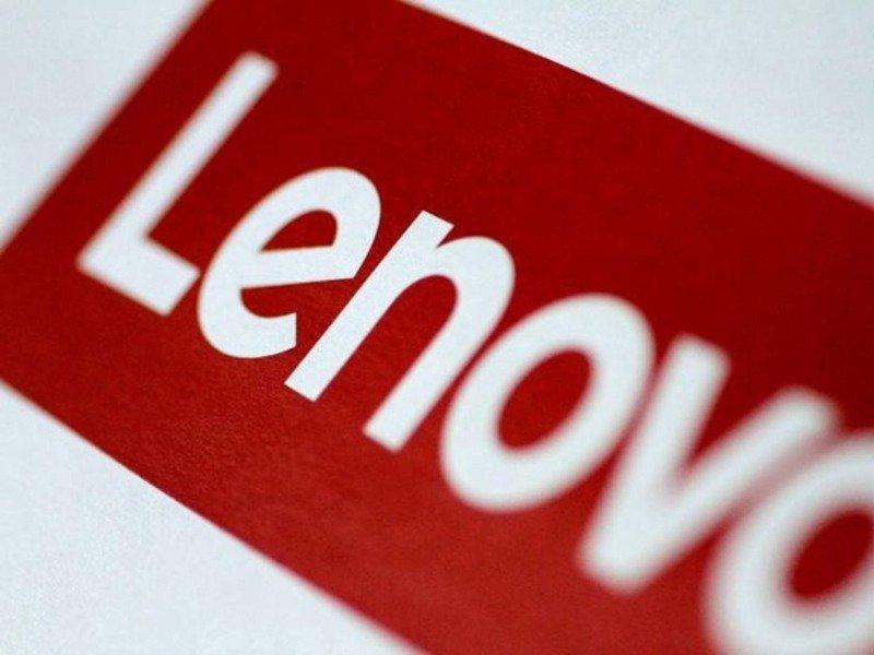 Lenovo Phab