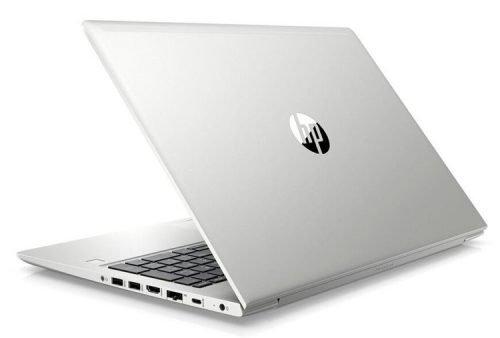 HP ProBook 445/455 G6