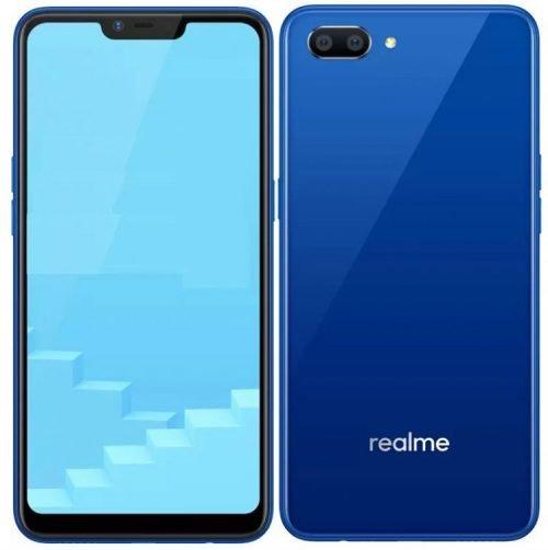 Realme C1 (2019)_2