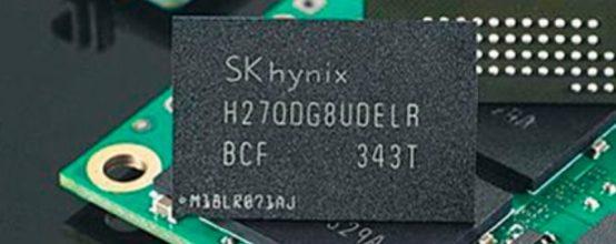SK Hynix_2