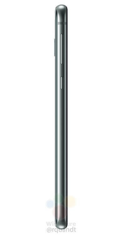 Samsung Galaxy S10e_3