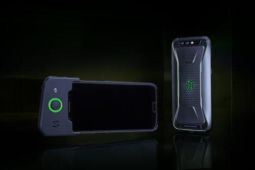 Xiaomi Black Shark_1