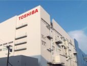 Toshiba_2
