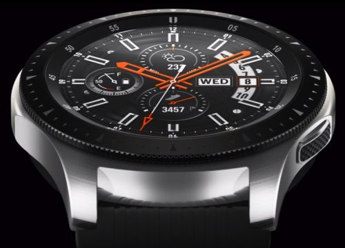 Samsung Galaxy Watch Active_2