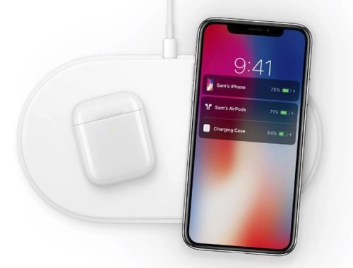 Apple AirPods 2_2