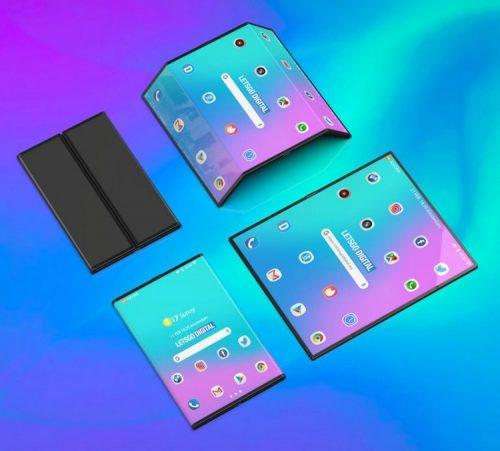 смартфон двойного сложения_1