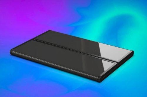 смартфон двойного сложения_3