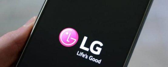 LG G8 ThinQ_1