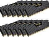 Vengeance LPX DDR4-4000
