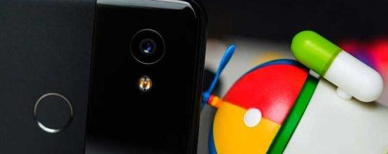 Google процессоры для смартфонов