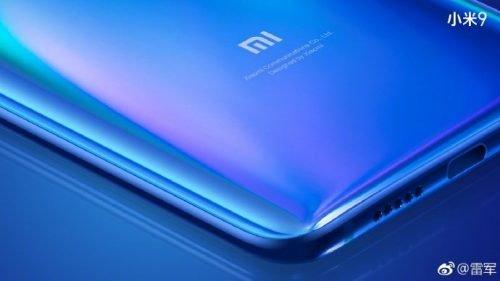 Xiaomi Mi 9_3
