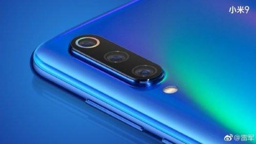 Xiaomi Mi 9_2
