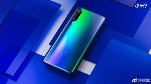 Xiaomi Mi 9_5