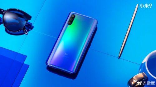 Xiaomi Mi 9_4